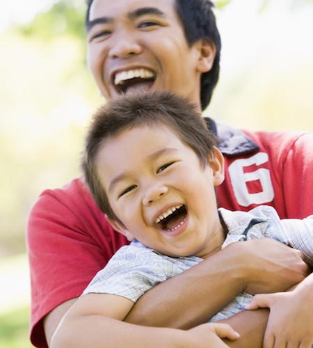 Child Custody , Child visitation